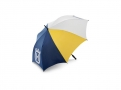 HUSQVARNA Чадър CROWN UMBRELLA HUSQVARNA